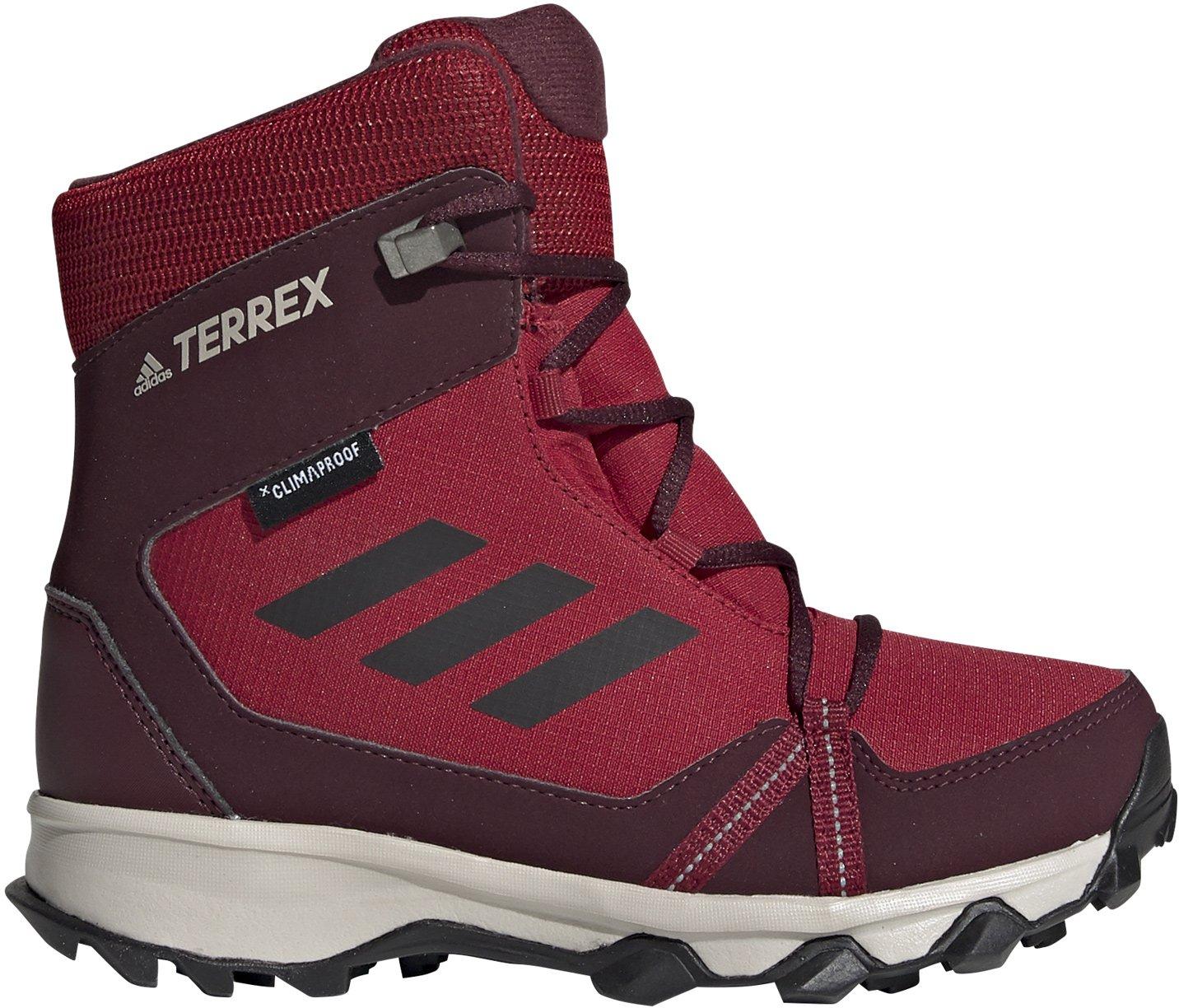 adidas Terrex Snow CP CW K 40