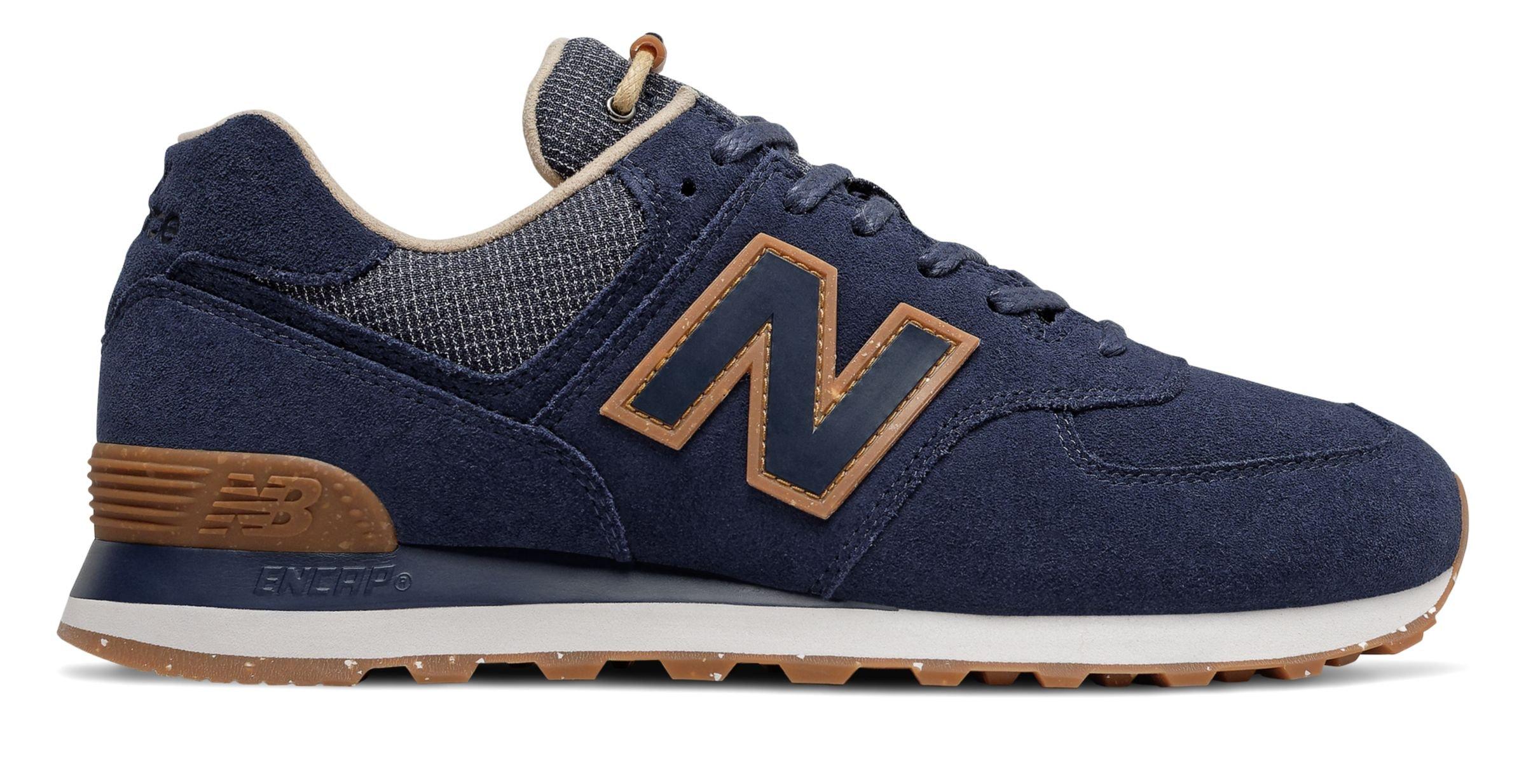 New Balance ML574SOH 49