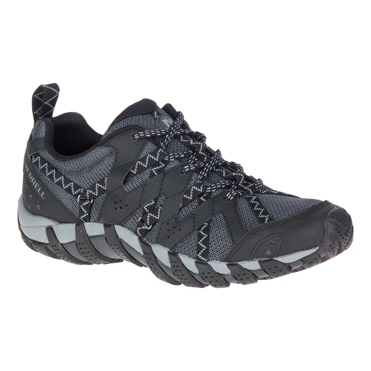 Merrell Waterpro Maipo 2 36
