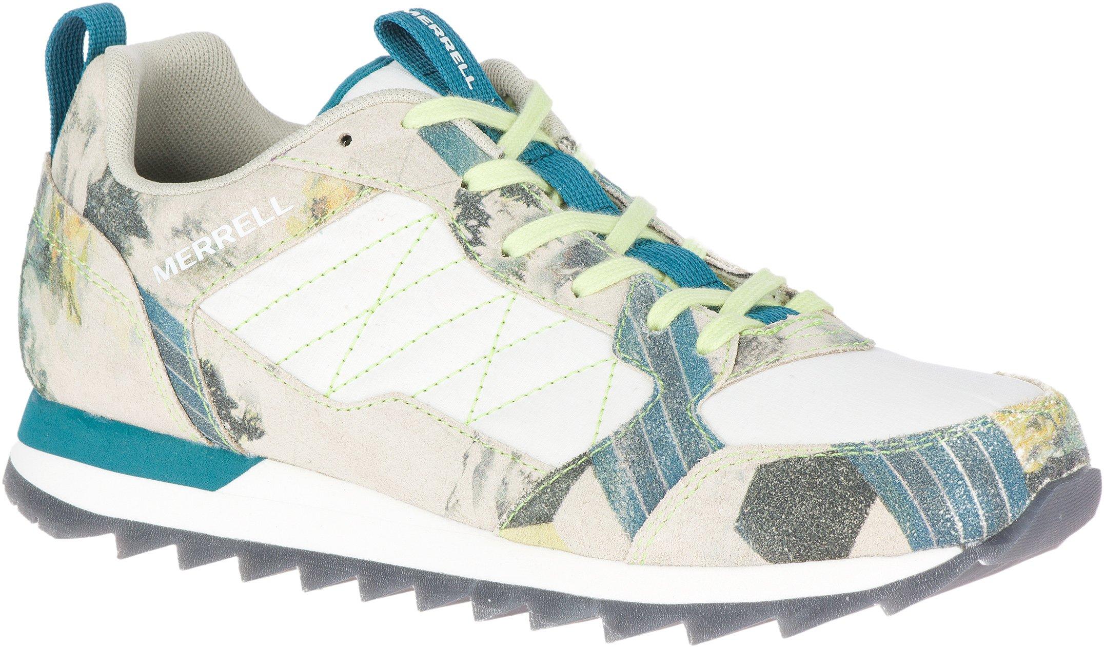 Merrell Alpine Sneaker 40