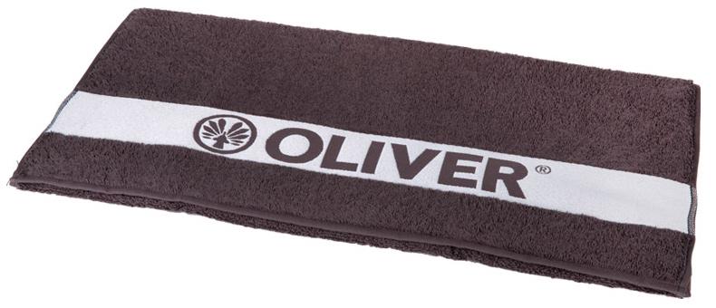 Oliver PROMO TOWEL 140 x 70 cm