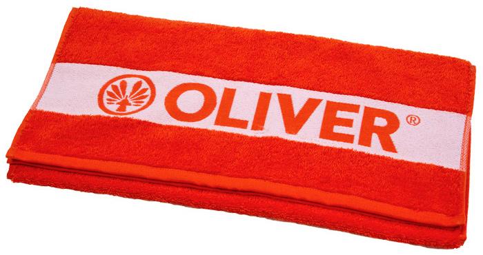 Oliver PROMO TOWEL 100 x 50 cm