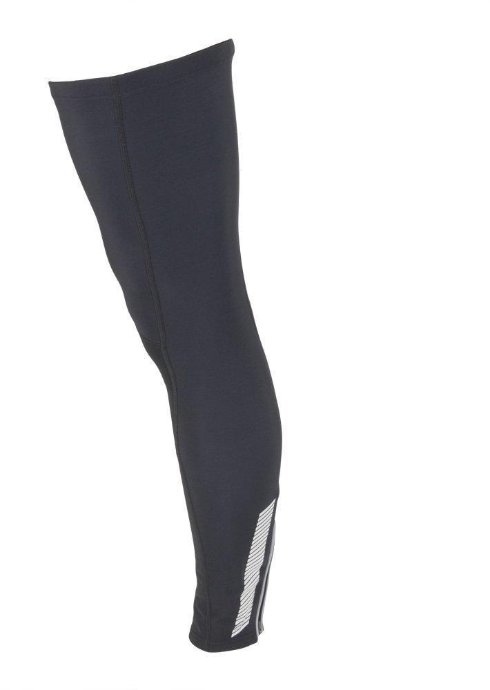 Sensor Cyklo Návleky Uni nohy M