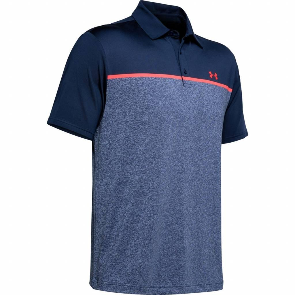 Under Armour Playoff Polo 2.0 XL