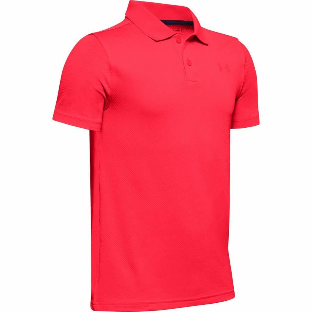 Under Armour Performance Polo 2.0 XL
