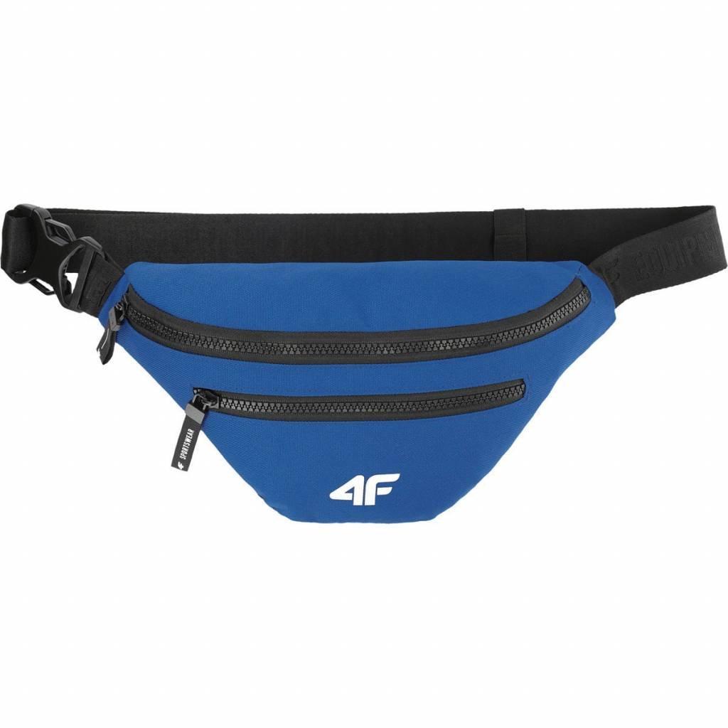 4F Running accessories AKB003