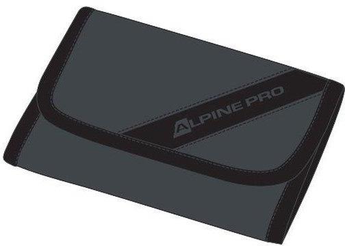 Alpine Pro Tenine