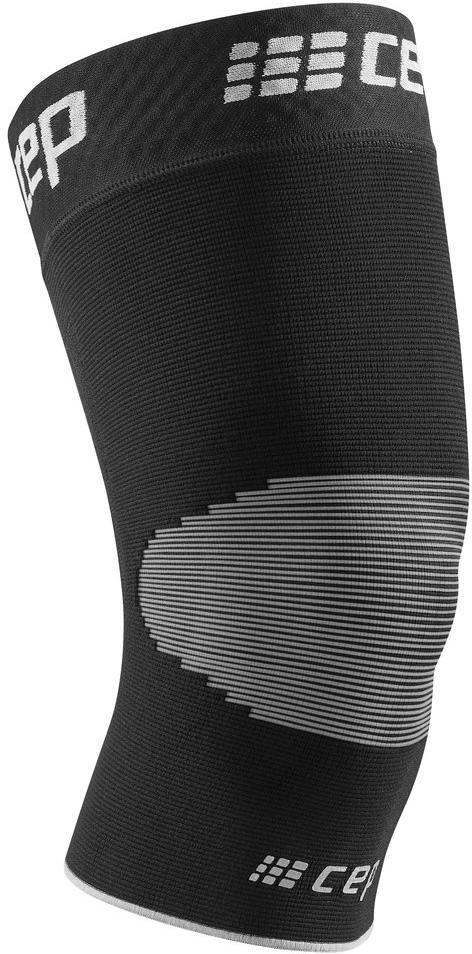 CEP Návlek na koleno I