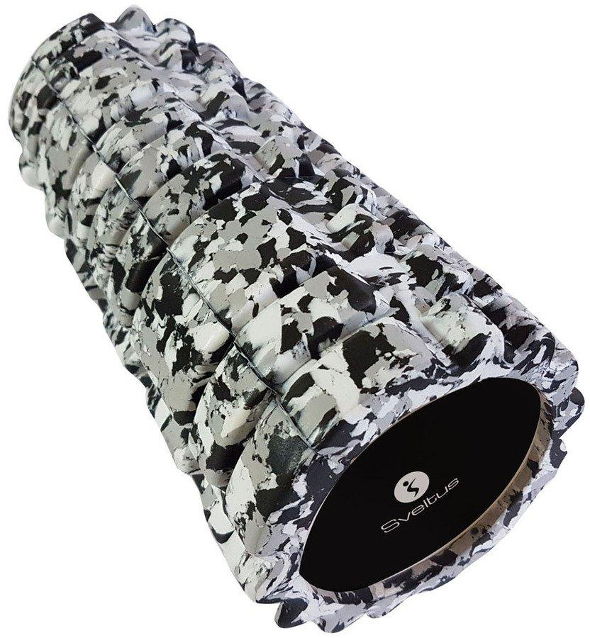 Sveltus Camouflage Foam Roller