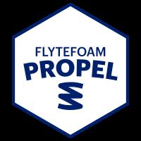 FlyteFoam Propel