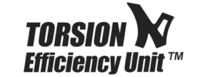Torsion Efficiency Unit™