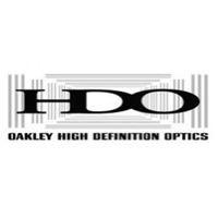 High Definition Optics®