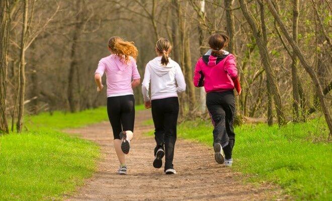 01eb397eee0 Ženy a běh – o těle a na tělo